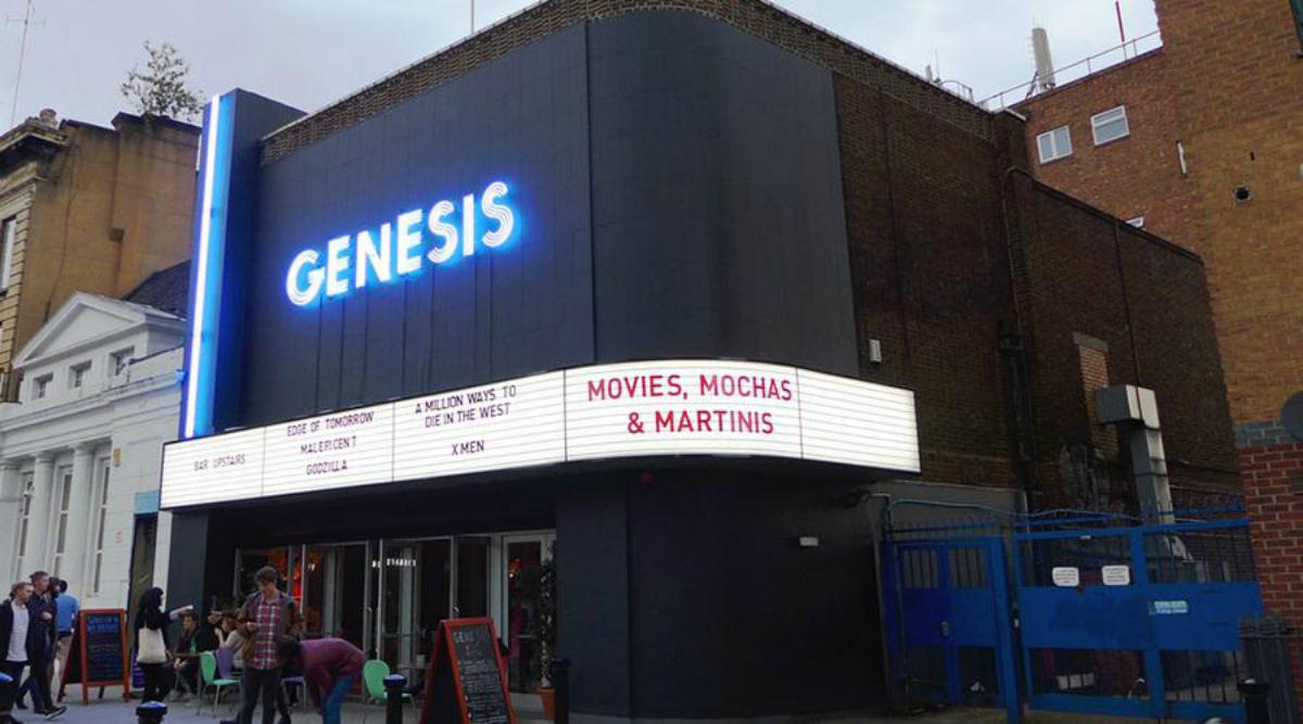genesis-cinema-f-rating