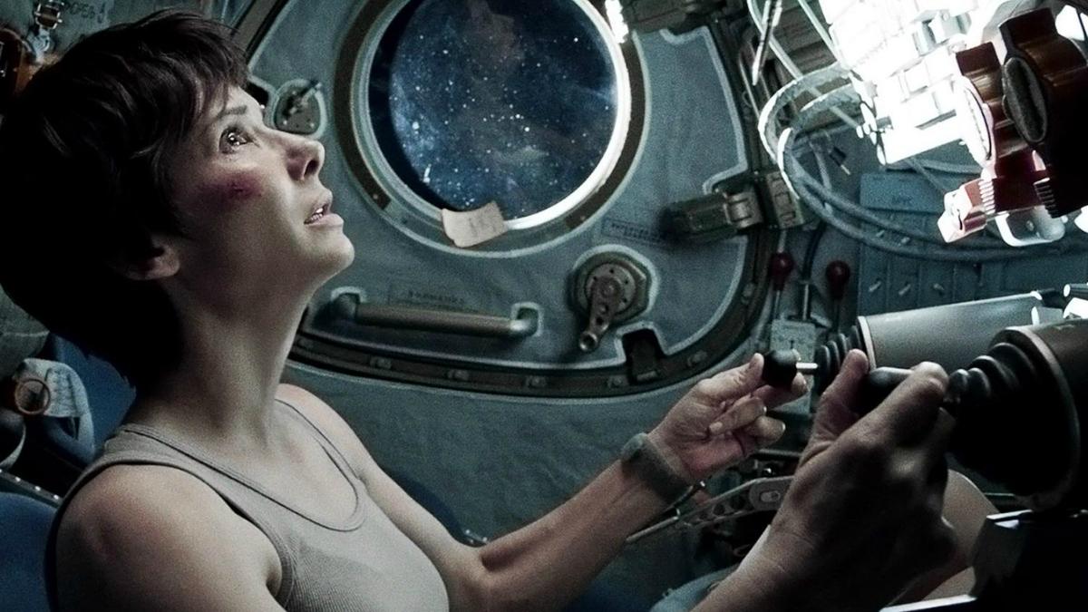 gravity-bath-film-festival