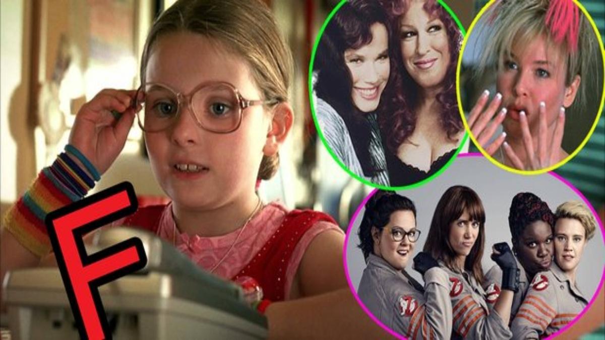 imdb-bechdel-test-f-rating-women-in-film--1488886506-herowidev4-0
